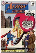 Action Comics 271