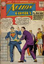 Action Comics 297