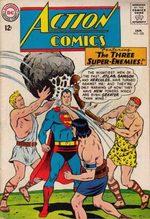 Action Comics 320