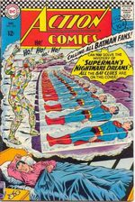 Action Comics 344