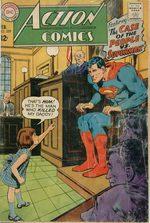 Action Comics 359
