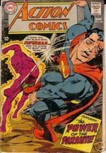 Action Comics 361