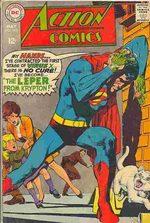 Action Comics 363