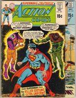 Action Comics 383