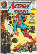 Action Comics 398