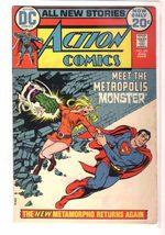 Action Comics 415