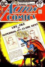 Action Comics 429