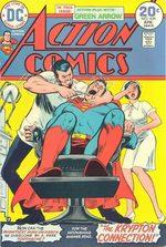Action Comics 434