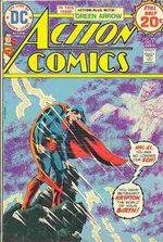 Action Comics 440