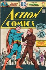 Action Comics 452