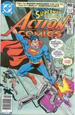 Action Comics 504