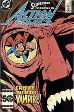Action Comics 577