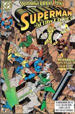 Action Comics 670