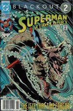 Action Comics 671