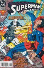 Action Comics 702