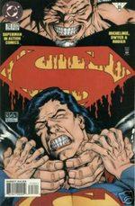 Action Comics 713