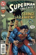 Action Comics 721