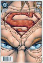 Action Comics 735