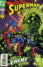 Action Comics 777
