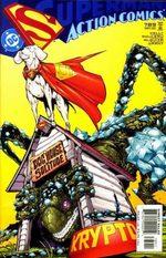 Action Comics 789