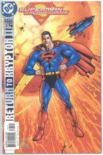 Action Comics 793