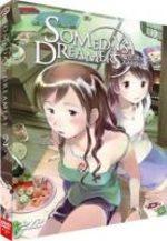 Someday's Dreamers 2 Série TV animée