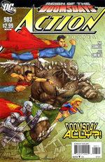 Action Comics 903