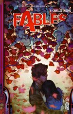 Fables # 6