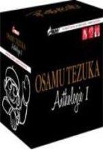 Tezuka Anthologie 1