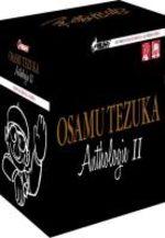 Tezuka Anthologie 2