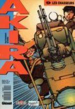 Akira 9