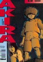 Akira 12