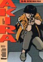 Akira 14