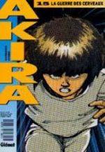Akira 15