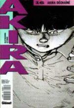 Akira 16