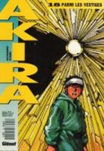 Akira 18