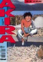 Akira 23