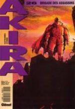 Akira 26