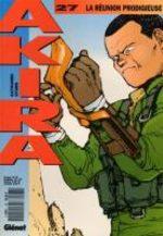 Akira 27