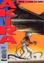 Akira 30