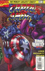 Captain America 12