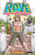 Rave # 30