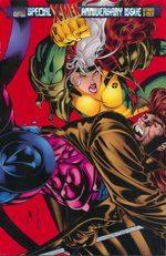 X-Men 45