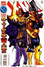 X-Men 48