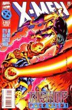 X-Men 49