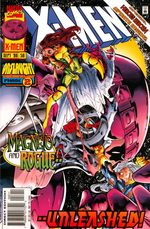 X-Men 56