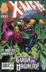 X-Men 58