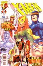 X-Men 71