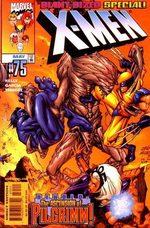 X-Men 75