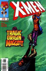 X-Men 76